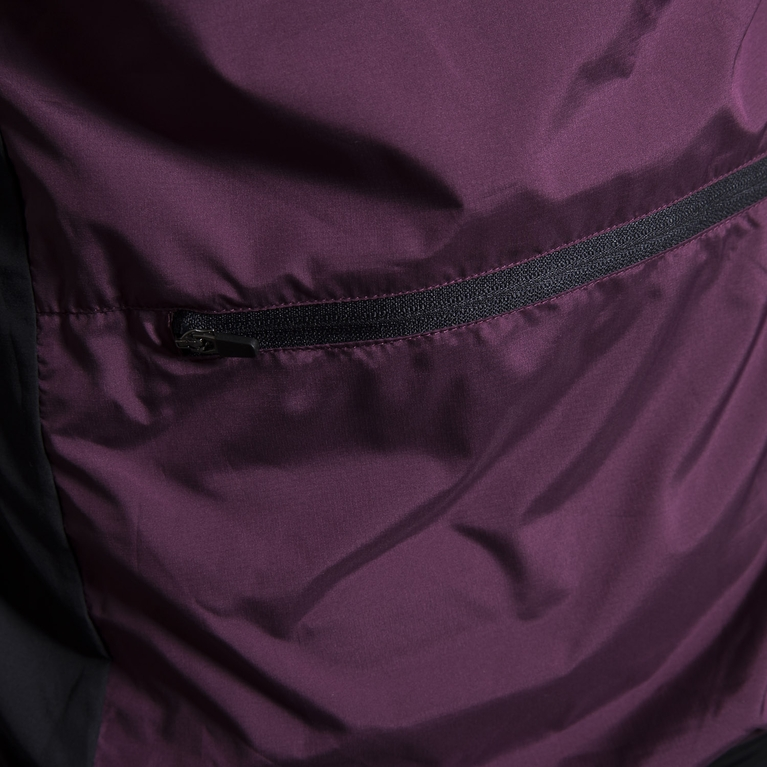 "Jacket ""Ms Drift Jacket"""